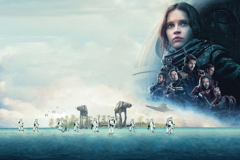 rogue one wallpaper 124